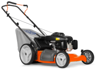 Push lawn mowers 7021P
