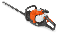 Hedge trimmers 226HD75S