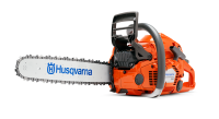 Chainsaws 545