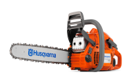 Chainsaws 445