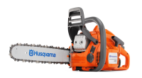 Chainsaws 435