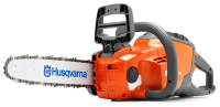 Chainsaws 136Li